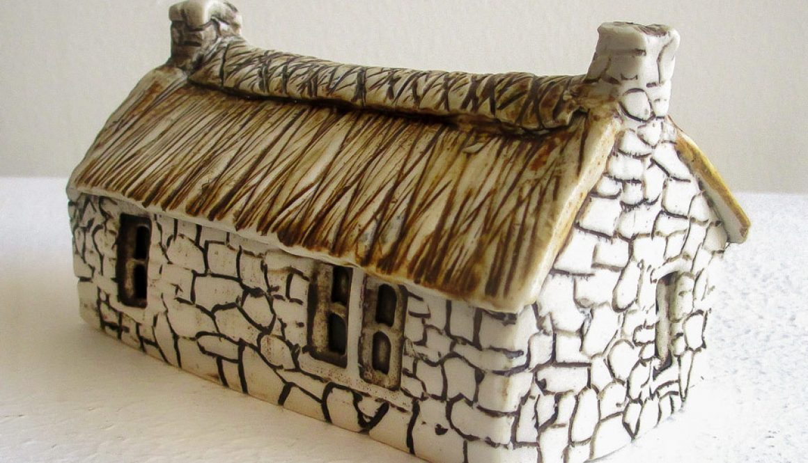 Rustic-Cottage