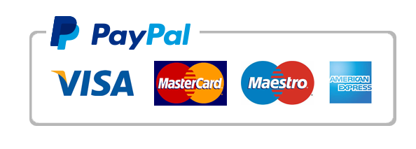 paypal-logo-payment (1)